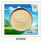 供应 赢特牌 纯天然 食品级 膨化绿豆粉