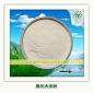 供应优质精制膨化大米粉食品级可用于冲调饮品,调味品,糕点