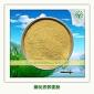 供应 赢特牌 纯天然 食品级 膨化荞麦粉