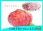 水蜜桃提取物10:1,速溶粉末,提取物浸膏(液)里杰生物供��