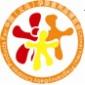 2014  义乌孕婴童用品展丨义乌孕婴童用品展览会