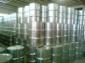 三低进口大豆油
