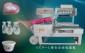 核桃酥礼品盒全自动热缩膜包装机