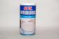银鹭牛奶花生